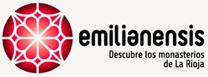 Emilianensis